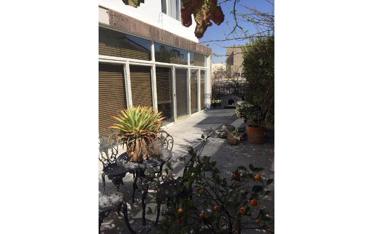 Foto de casa en venta en  , puertas del campestre, celaya, guanajuato, 1630840 No. 10