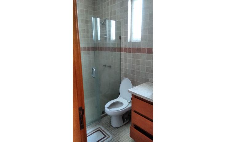 Foto de casa en venta en  , puertas del campestre, celaya, guanajuato, 1631546 No. 01