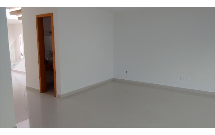 Foto de casa en renta en  , puertas del campestre, celaya, guanajuato, 1631548 No. 08