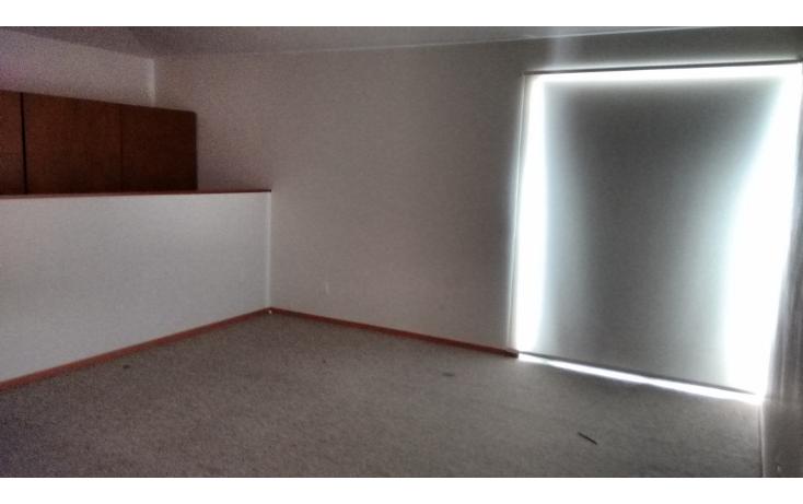 Foto de casa en renta en  , puertas del campestre, celaya, guanajuato, 1631548 No. 16
