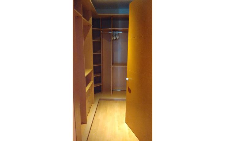 Foto de casa en renta en  , puertas del campestre, celaya, guanajuato, 1631548 No. 17