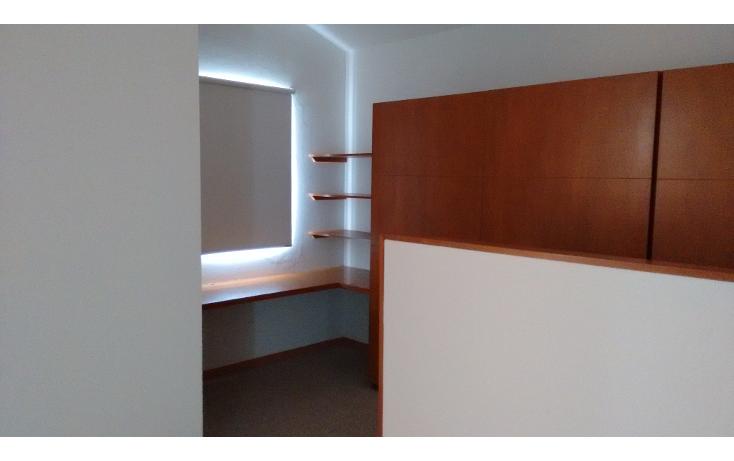 Foto de casa en renta en  , puertas del campestre, celaya, guanajuato, 1631548 No. 19
