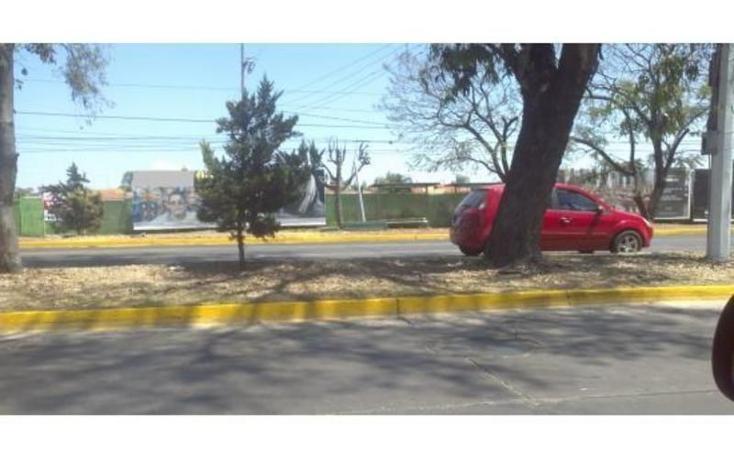 Foto de terreno comercial en venta en  , puertas del tule, zapopan, jalisco, 1146319 No. 03