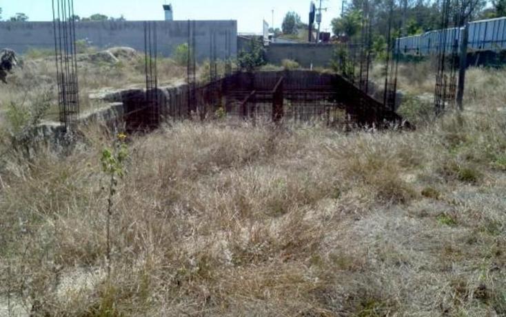 Foto de terreno comercial en venta en  , puertas del tule, zapopan, jalisco, 1146319 No. 04