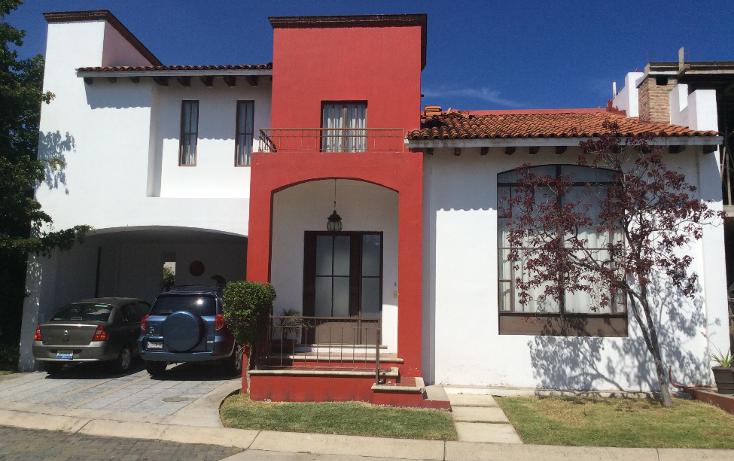 Foto de casa en venta en  , puertas del tule, zapopan, jalisco, 1376429 No. 02