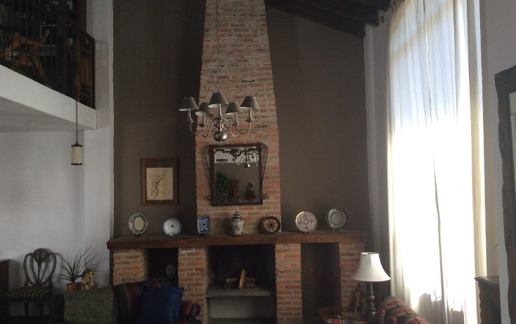 Foto de casa en venta en  , puertas del tule, zapopan, jalisco, 1376429 No. 03
