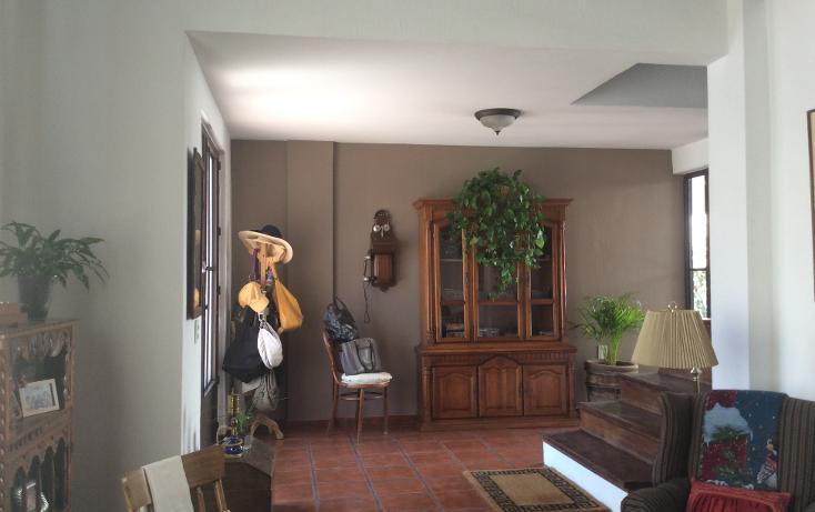 Foto de casa en venta en  , puertas del tule, zapopan, jalisco, 1376429 No. 04