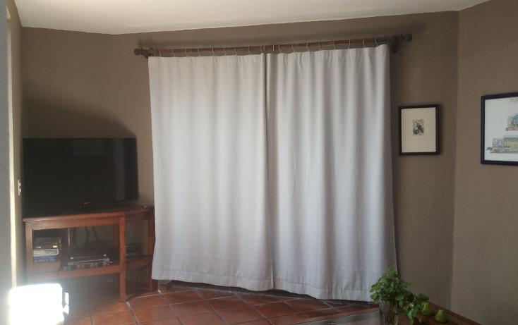 Foto de casa en venta en  , puertas del tule, zapopan, jalisco, 1376429 No. 07