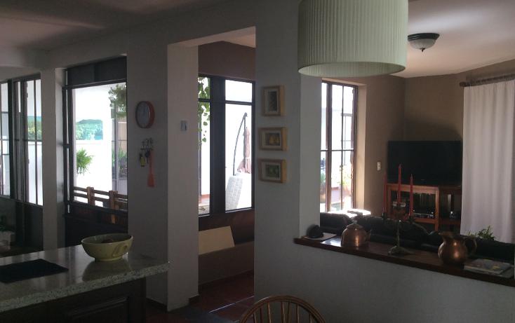 Foto de casa en venta en  , puertas del tule, zapopan, jalisco, 1376429 No. 08