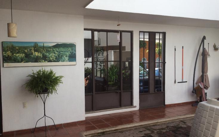 Foto de casa en venta en  , puertas del tule, zapopan, jalisco, 1376429 No. 10