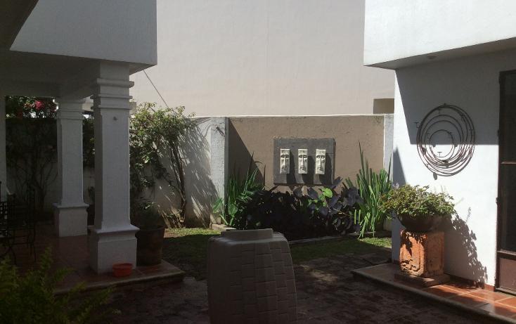 Foto de casa en venta en, puertas del tule, zapopan, jalisco, 1376429 no 11