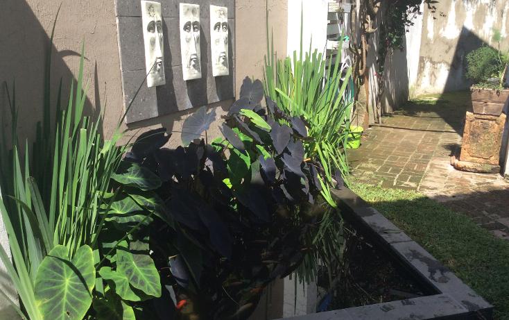 Foto de casa en venta en  , puertas del tule, zapopan, jalisco, 1376429 No. 12