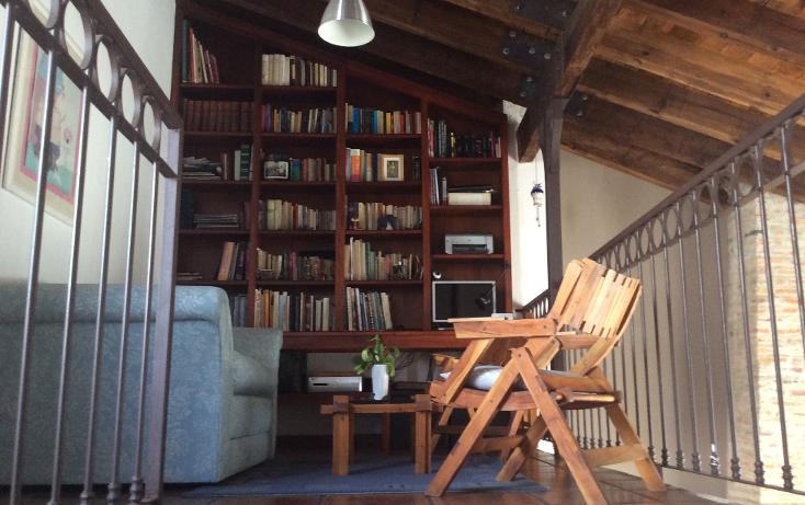 Foto de casa en venta en  , puertas del tule, zapopan, jalisco, 1376429 No. 13