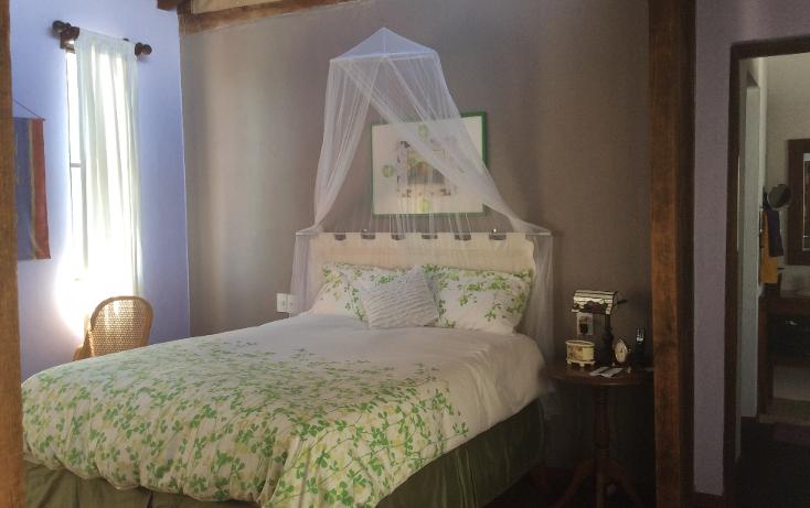 Foto de casa en venta en  , puertas del tule, zapopan, jalisco, 1376429 No. 14