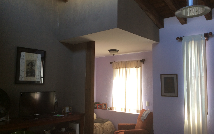 Foto de casa en venta en  , puertas del tule, zapopan, jalisco, 1376429 No. 15