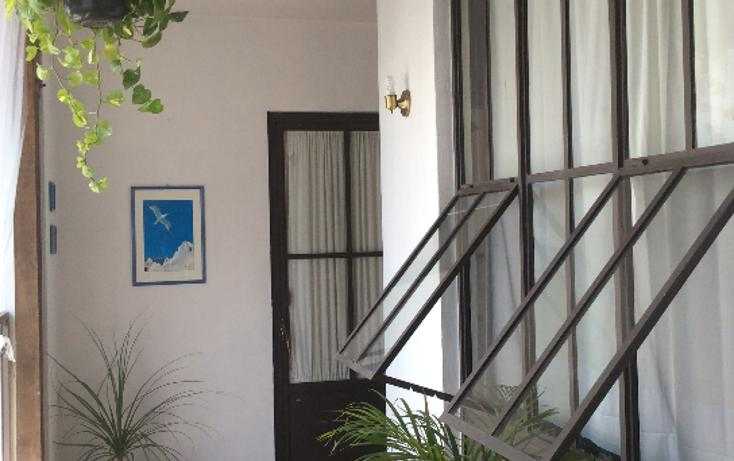 Foto de casa en venta en, puertas del tule, zapopan, jalisco, 1376429 no 16