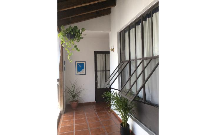 Foto de casa en venta en  , puertas del tule, zapopan, jalisco, 1376429 No. 16