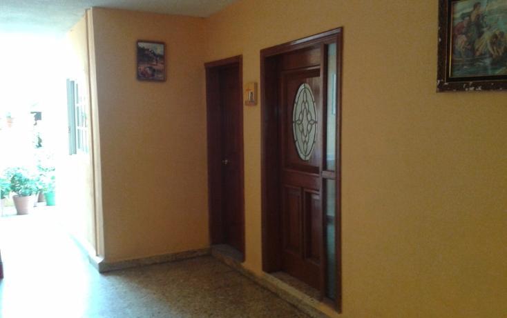 Foto de casa en venta en puerto aéreo , moctezuma 2a sección, venustiano carranza, distrito federal, 1717602 No. 03