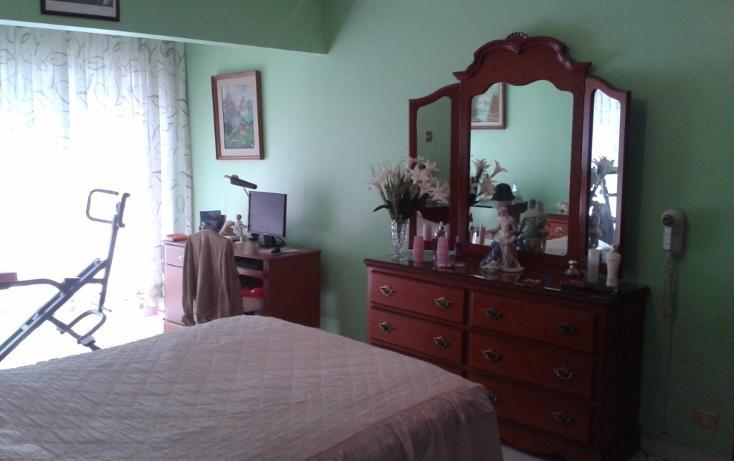 Foto de casa en venta en puerto aéreo , moctezuma 2a sección, venustiano carranza, distrito federal, 1717602 No. 08