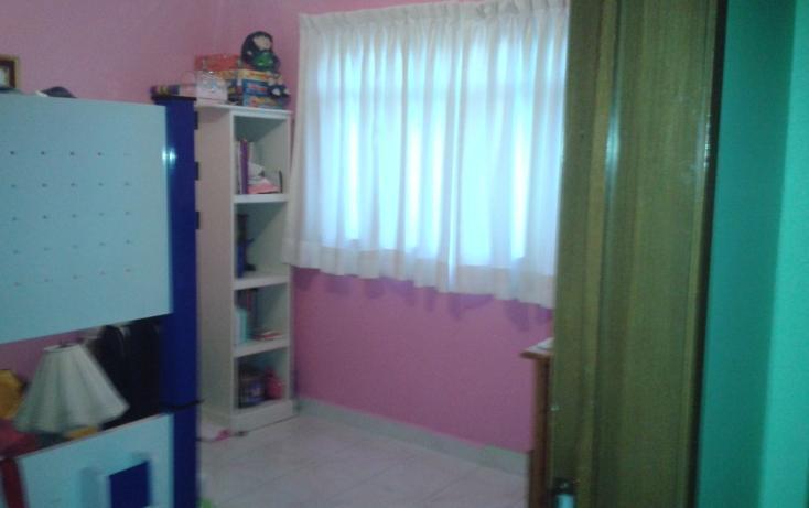 Foto de casa en venta en puerto aéreo , moctezuma 2a sección, venustiano carranza, distrito federal, 1717602 No. 10