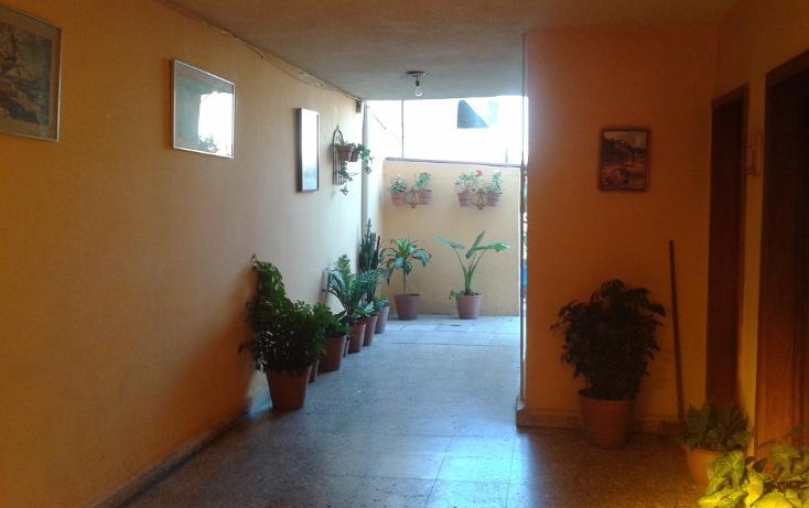 Foto de casa en venta en puerto aéreo , moctezuma 2a sección, venustiano carranza, distrito federal, 1717602 No. 11