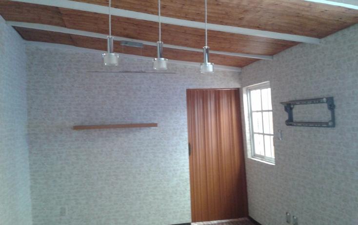 Foto de casa en venta en puerto aéreo , moctezuma 2a sección, venustiano carranza, distrito federal, 1717602 No. 16