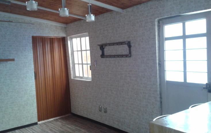Foto de casa en venta en puerto aéreo , moctezuma 2a sección, venustiano carranza, distrito federal, 1717602 No. 17