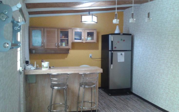 Foto de casa en venta en puerto aéreo , moctezuma 2a sección, venustiano carranza, distrito federal, 1717602 No. 18