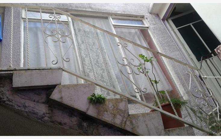 Foto de casa en venta en puerto altata 0, jardines de casa nueva, ecatepec de morelos, méxico, 2006954 No. 05