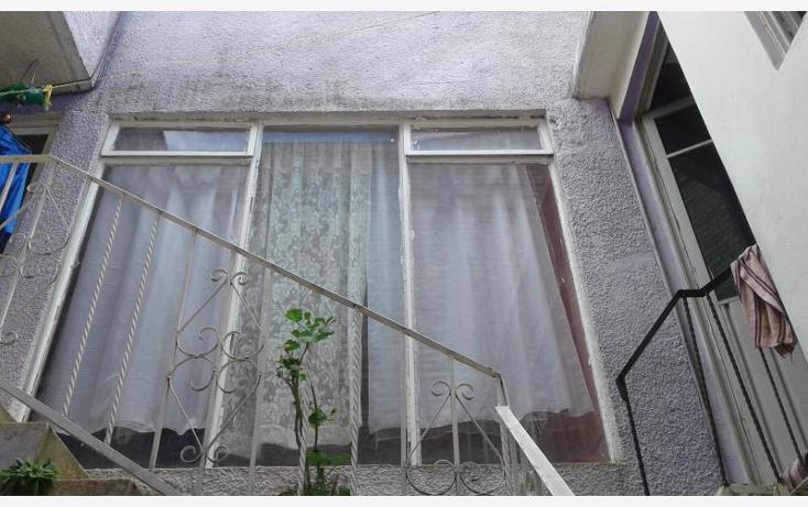 Foto de casa en venta en  0, jardines de casa nueva, ecatepec de morelos, méxico, 2006954 No. 07