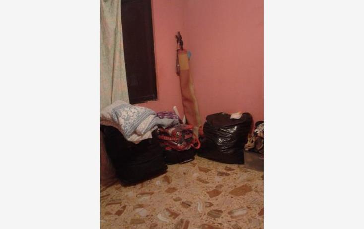 Foto de casa en venta en  0, jardines de casa nueva, ecatepec de morelos, méxico, 2006954 No. 08