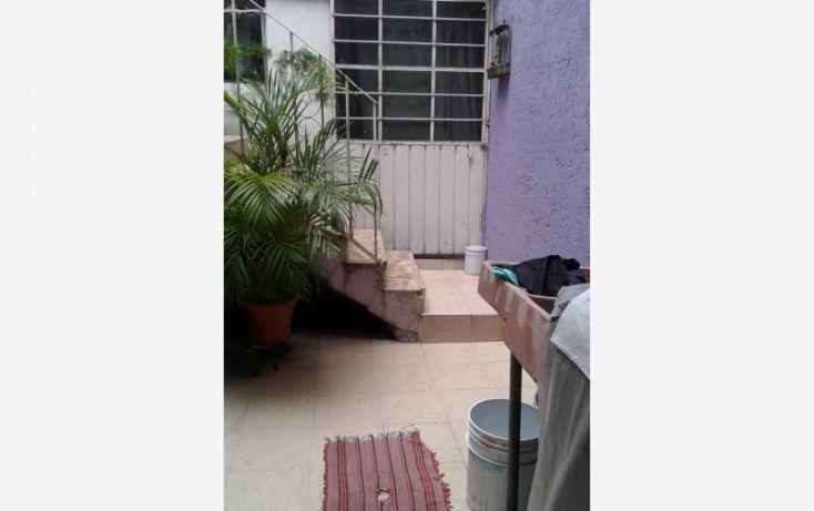 Foto de casa en venta en puerto altata, jardines de casa nueva, ecatepec de morelos, estado de méxico, 2006954 no 01