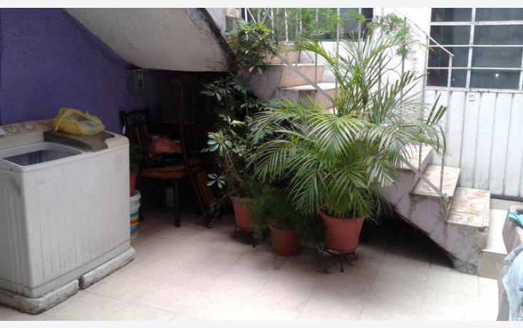 Foto de casa en venta en puerto altata, jardines de casa nueva, ecatepec de morelos, estado de méxico, 2006954 no 02