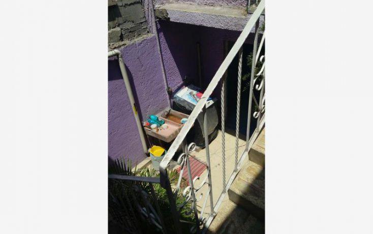 Foto de casa en venta en puerto altata, jardines de casa nueva, ecatepec de morelos, estado de méxico, 2006954 no 03