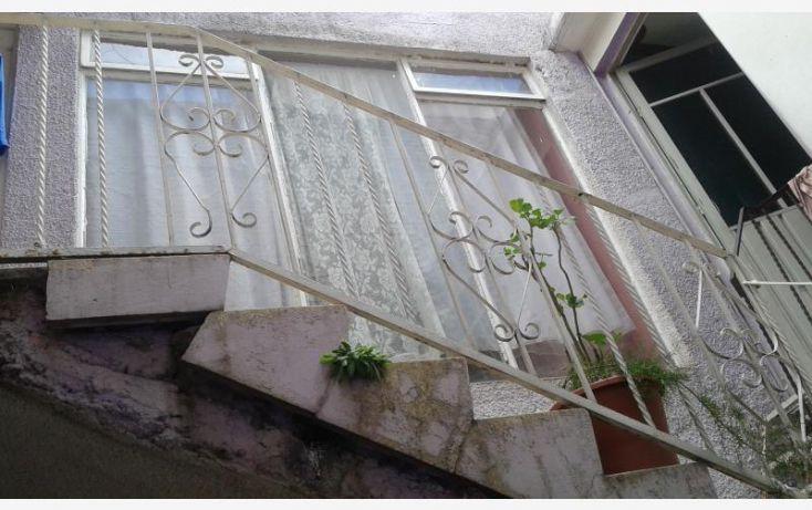 Foto de casa en venta en puerto altata, jardines de casa nueva, ecatepec de morelos, estado de méxico, 2006954 no 05