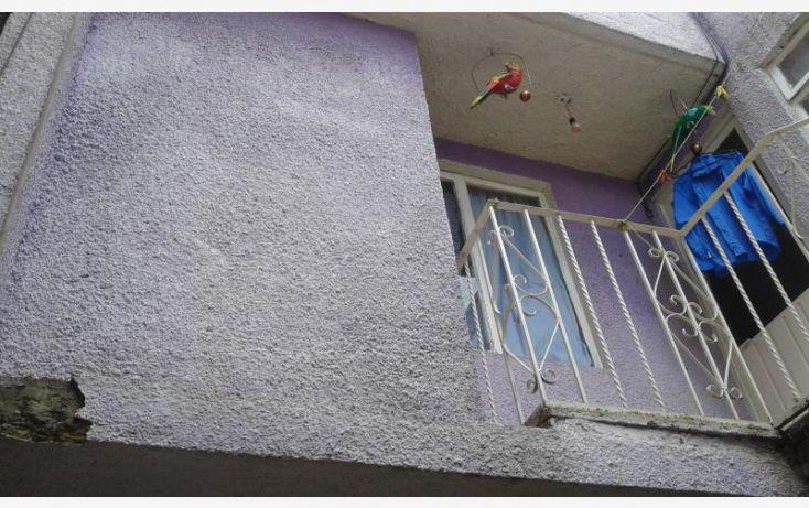 Foto de casa en venta en puerto altata, jardines de casa nueva, ecatepec de morelos, estado de méxico, 2006954 no 06
