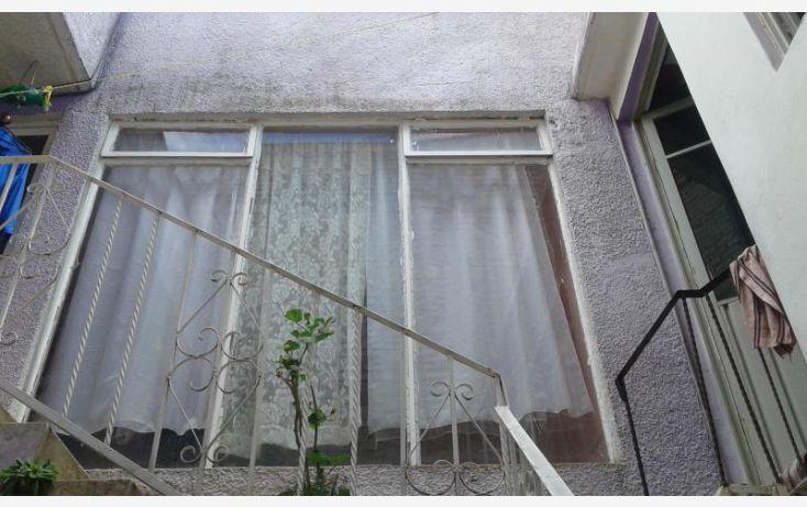 Foto de casa en venta en puerto altata, jardines de casa nueva, ecatepec de morelos, estado de méxico, 2006954 no 07