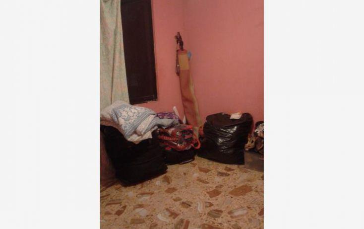Foto de casa en venta en puerto altata, jardines de casa nueva, ecatepec de morelos, estado de méxico, 2006954 no 08