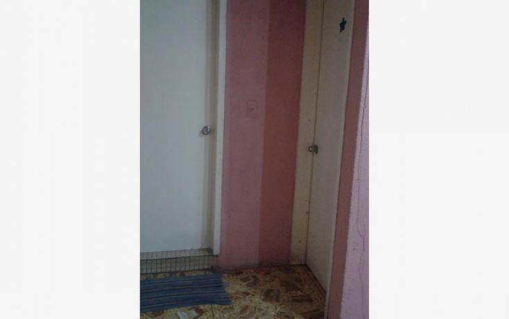 Foto de casa en venta en puerto altata, jardines de casa nueva, ecatepec de morelos, estado de méxico, 2006954 no 16