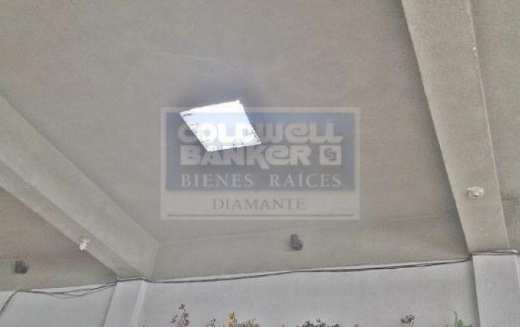 Foto de bodega en venta en puerto altata, jardines de casanueva 39, jardines de casa nueva, ecatepec de morelos, estado de méxico, 739087 no 13