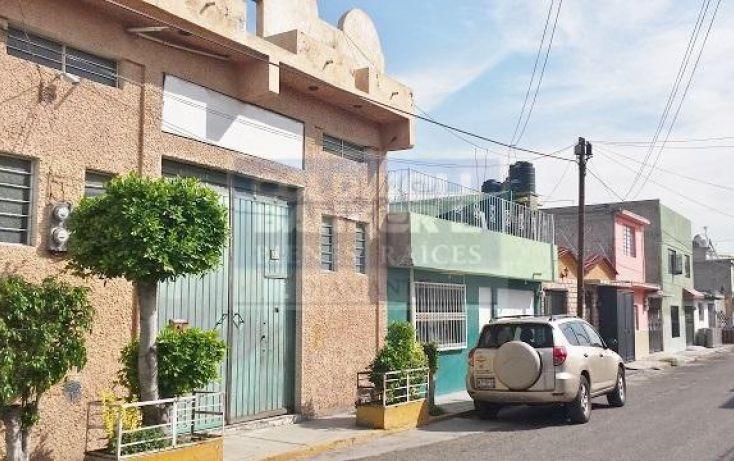Foto de bodega en venta en puerto altata, jardines de casanueva 39, jardines de casa nueva, ecatepec de morelos, estado de méxico, 739087 no 15