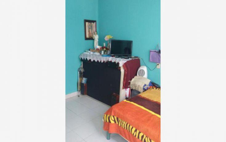 Foto de casa en venta en puerto altata, jardines de santa clara, ecatepec de morelos, estado de méxico, 1996466 no 03