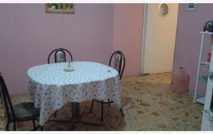 Foto de casa en venta en puerto altata, jardines de santa clara, ecatepec de morelos, estado de méxico, 1996466 no 05