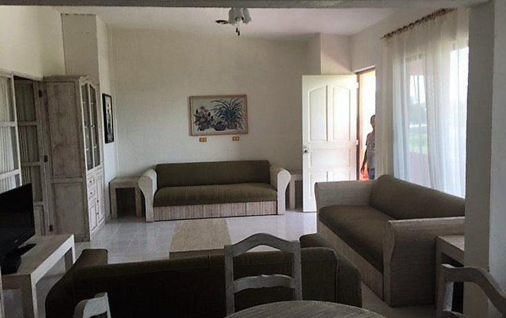 Foto de departamento en venta en  , puerto arista, tonal?, chiapas, 1044213 No. 07