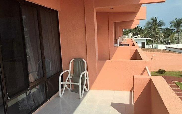 Foto de departamento en venta en  , puerto arista, tonal?, chiapas, 1044213 No. 13