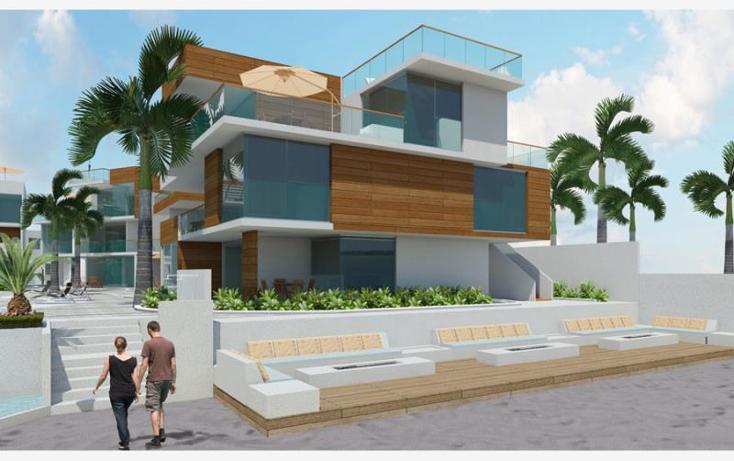 Foto de departamento en venta en  , puerto arista, tonalá, chiapas, 955533 No. 02