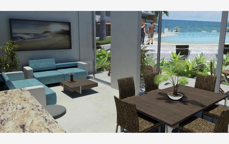 Foto de departamento en venta en  , puerto arista, tonalá, chiapas, 955533 No. 08