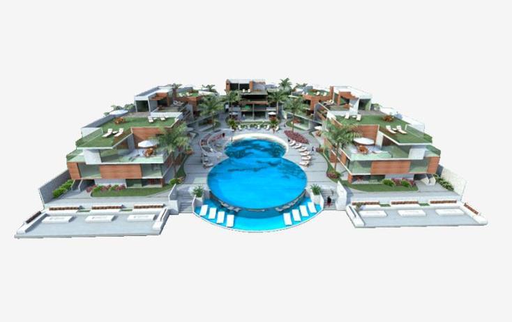 Foto de departamento en venta en  , puerto arista, tonalá, chiapas, 955533 No. 10