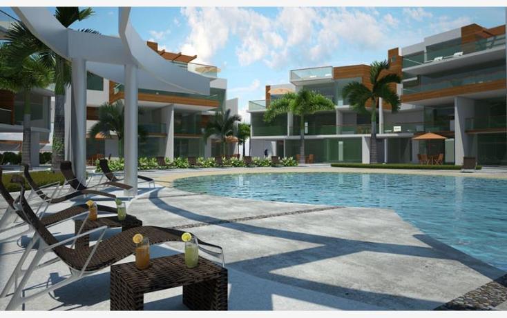 Foto de departamento en venta en , puerto arista, tonalá, chiapas, 955541 no 01