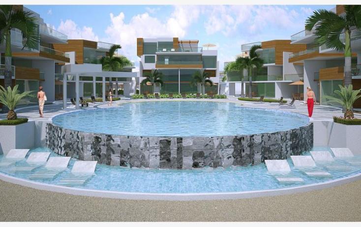 Foto de departamento en venta en , puerto arista, tonalá, chiapas, 955541 no 02